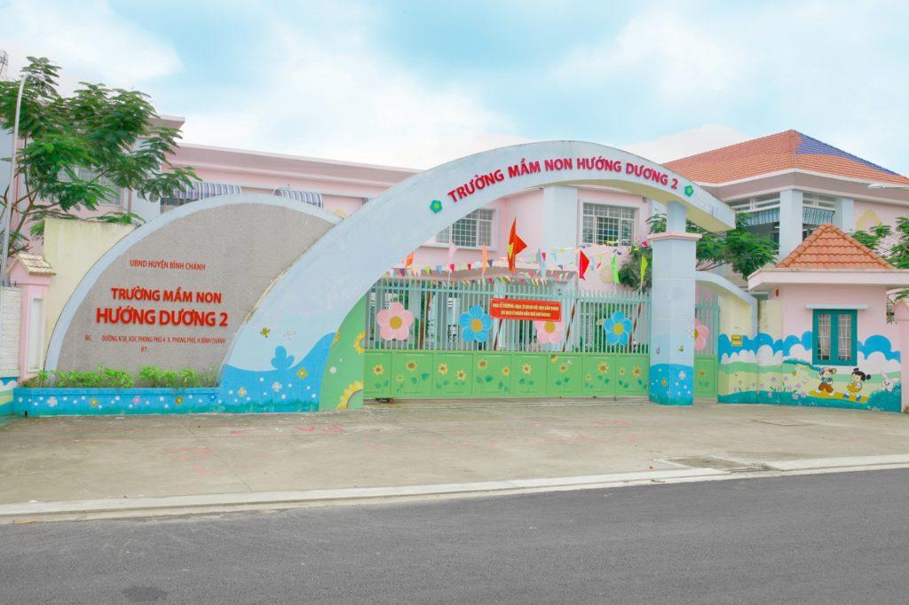Tiện ích Khu Dân Cư Phong Phú 4 Lovera Vista 1 1024x682 3